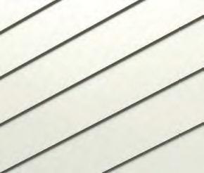saiding-tekstura-1