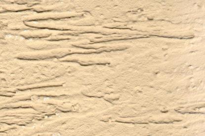 материал кора-2