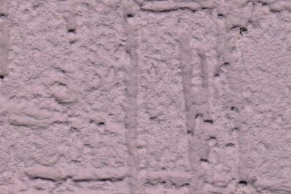 материал кора-3