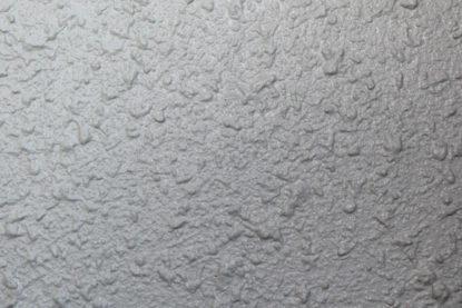 материал shagren-1