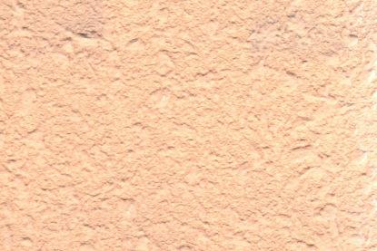 материал shagren-4